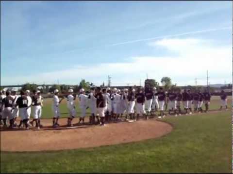 Sylmar High School Baseball Players High School Baseball San