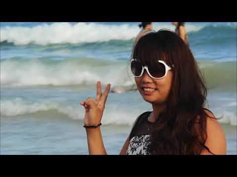 400 millions de Chinois en vacances chaque année ! - Enquête