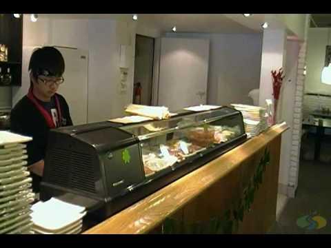 0 Nagoya Japanese Restaurant