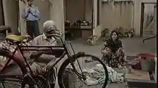 Download watch sindhi old ptv drama 3Gp Mp4