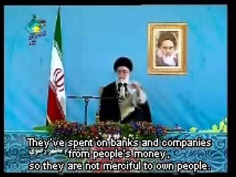 Imam Khamenei Nowruz Speech[subtitled].avi video