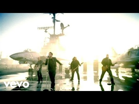 Saving Abel - Days