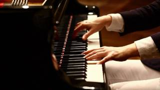"Beethoven ""Moonlight"" Sonata op 27 # 2 Mov 1,2 Valentina Lisitsa"