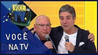Você na TV (17/10/18) | Completo