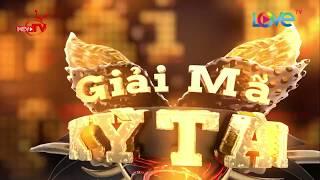 """Trailer """"Giải Mã Kỳ Tài"""" lên sóng 20g30 ngày 06/11 trên HTV7 😍"""