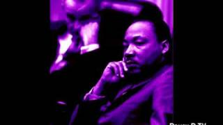 MLK vs the Radio (Martin Luther King 1967 speech to National Association of TV & Radio Announcers)