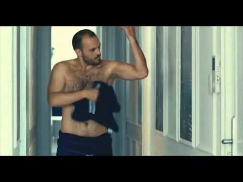 Romantik Komedi 2 - Gürgen Öz Dans Powerful Ride