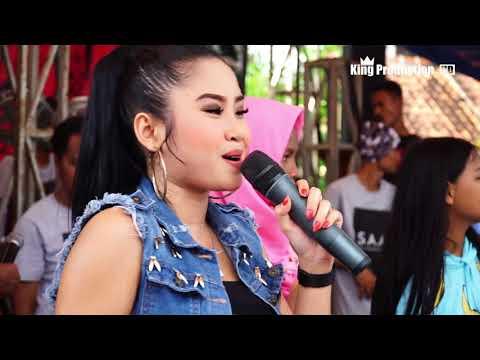 Nyusubi Weteng - Anik  Arnika Jaya Live Desa Ambulu Losari Cirebon