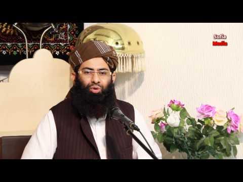 Hazrat Ali Ne Ladke Or Ladki Ko Asli Ma Ke Hawale Kia (eine Kluge Entscheidung Von Hazrat Ali) video