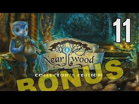 nearwood-ce-11-wyourgibs-bonus-chapter-22-end.html
