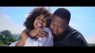 HEAVY-K ft Ntombi Music - NDIBAMBE