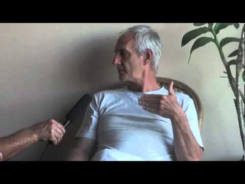 Ramana -David  Godman part 2