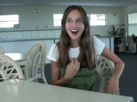 Teen Comedic Monologue . storyteller who has performed her comedic ...