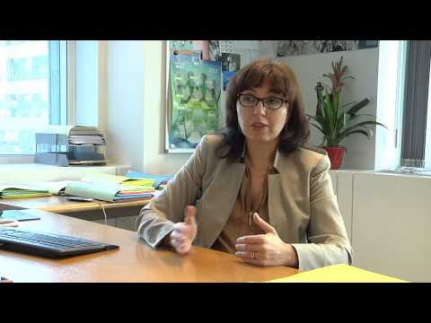 Green Economy in EU Development Cooperation