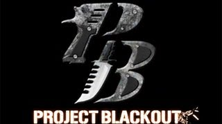 Project Blackout #2