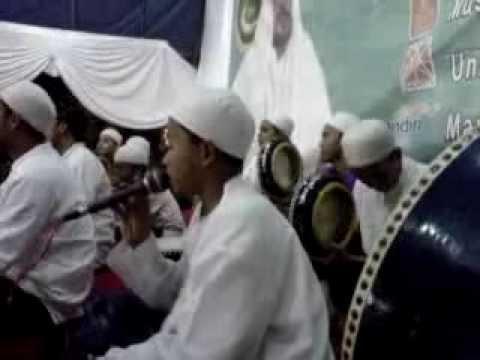 Tim Hadroh Fattah Akhiruzzaman part 2