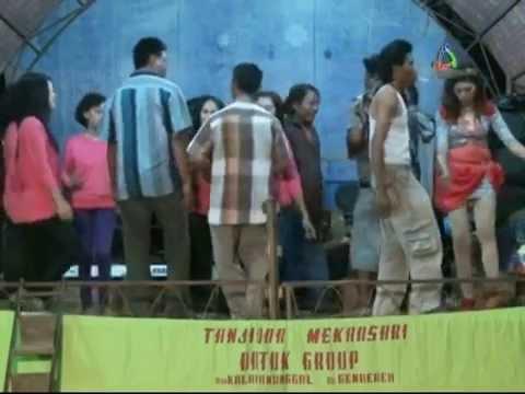 Minantu Anyar - Tanjidor Mekarsari Datuk Group