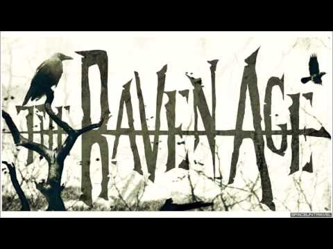 The Raven Age - The Death March