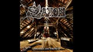 Watch Saxon Stallions Of The Highway video