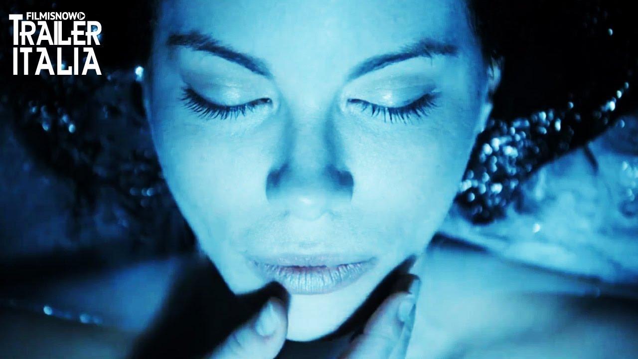 Underworld: Blood Wars | Selene in versione super vampiro nel nuovo trailer italiano