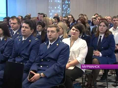 Сегодня в россии отмечается день