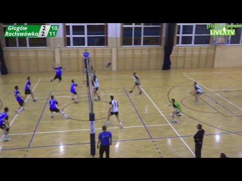 NA ŻYWO: Turniej O Mistrzostwo III Ligi Mężczyzn W Siatkówce - Sobota