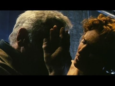 Gli Occhi Dell'Altro (2005)