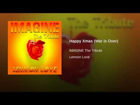 Happy Xmas (War is Over) MP3