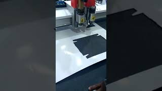 Cutting blade technology- pack plus 2018