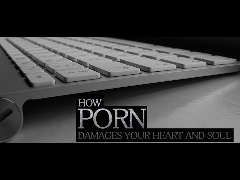 How Sex Movie Damages Your Heart ? video