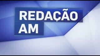 RedaçãoAM Cruzeiro x Corinthians