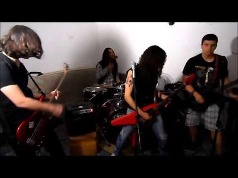 Rydent Heavy Metal - S�o Jo�o da Boa Vista
