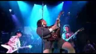 Watch Jack Black School Of Rock video