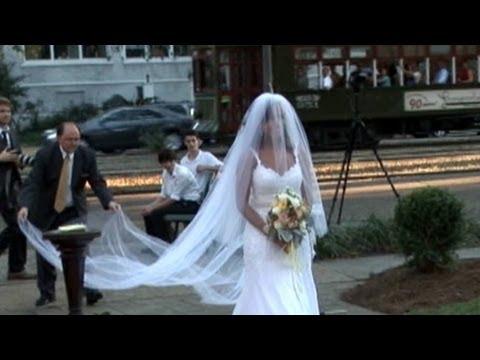 Nightmare Wedding Stories: Bride Shares Details of Her Frustrating Big Deal
