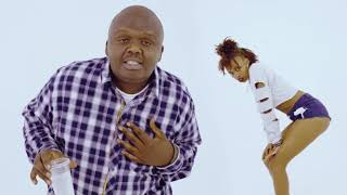 BAD GYAL - MAGIX ENGA ft THE KANSOUL, DUFLA, KING KAKA, EXRAY, ODIWAMURANG'A ( Official Music Video)