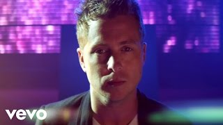 Watch Onerepublic Marchin On video