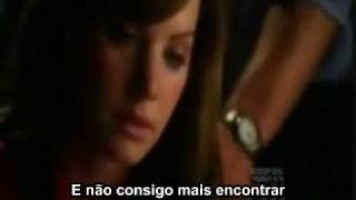 Miley Cyrus - When I Look At You - Legendado