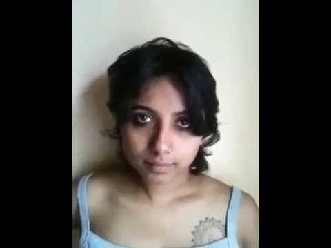 Delhi Mms Hot Girl Friend Get Strip video