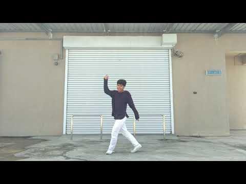 Apink (에이핑크) - Percent (%%/Eung Eung) Dance Cover | HazzamXEunji