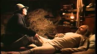 Where The Rivers Flow North Trailer 1994