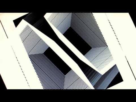 Simian Mobile Disco - Put Your Hands Together