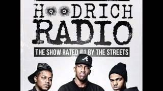 DJ Scream Ft. 2 Chainz, Future, Waka Flocka, Gucci Mane - Hoodrich Intro