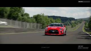 Gran Turismo™Sport Beta Direct Feed 1.06