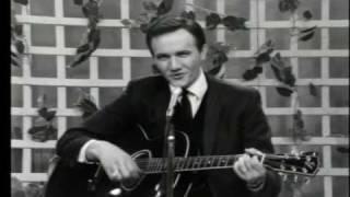 Roger Miller - Do Wacka Do