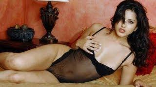 Sunny Leone: From pornstar to Bollywood babe
