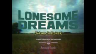 """Lord Huron - Lonesome Dreams - """"Lullaby"""""""