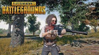 PlayerUnknown's Battlegrounds 💥 ELSŐRE (Steam kulcs osztás)