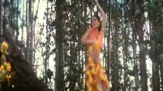 Kumar Sanu Lovely Song Mere Humsafar Full HD 1080P  YouTube2 MP4 320x240 MPEG4
