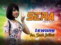Download Lagu Lewung Voc  Sarah Brilliant Om Sera Live Palur