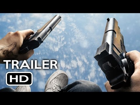 Watch Hardcore Henry (2015) Online Full Movie